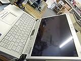 Panasonic Toughbook CF-C2 CF-C2ACAZX1M 1.80GHz CORE i5 [3427U] 8GB 120GB SSD W7PRO64 HDMI WEBCAM STYLUS WWAN TOUCH-SCREEN BLUETOOTH 4.0 WIFI Only 50 HOURS!