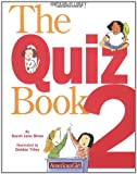 img - for The Quiz Book 2 book / textbook / text book