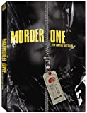 Murder One - Season 1 (Bilingual)