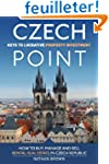 Czech Point: Keys to Lucrative Proper...