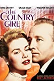 Grace Kelly - The Country Girl
