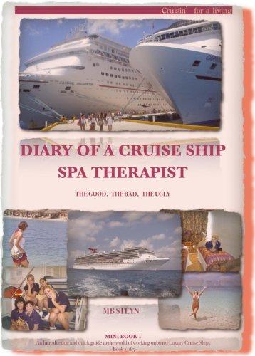 Mini Cruises From Southampton Mini Cruises All Inclusive Cruises Alcohol Included
