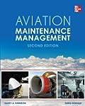 Aviation Maintenance Management, Seco...