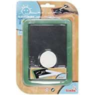 Simba World Of Toys Plastic Mini Chalk (13x17.5cm)
