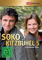 SOKO Kitzb�hel 5