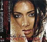 Psycho - Nicole Scherzinger