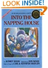 Into the Napping House: Book and Musical Cassette