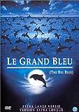 echange, troc Le Grand Bleu