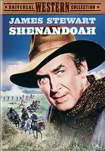 Shenandoah (Ws Dub Sub Dol) [Import]