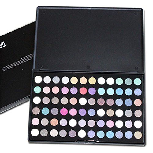 72-colors-eye-shadow-highlight-fine-and-smooth-diamond-eyeshadow-makeup
