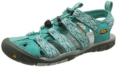 keen-women-clearwater-cnx-heels-sandals-turquoise-lagoon-vapor-55-uk-38-1-2-eu