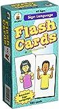 Carson-Dellosa Publishing Sign Language