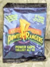 1994 Mighty Morphin Power Rangers Pow…