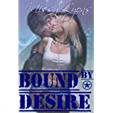 Bound by Desire (Club Desire) ~ Missy Lyons
