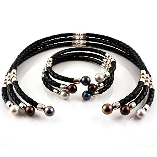 set-collar-y-pulsera-colliers-femme-15-3372