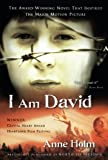 img - for I Am David book / textbook / text book