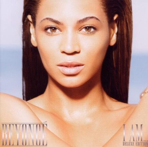 I Am...Sasha Fierce by Beyonce [2009] by Beyonce