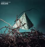 Fabriclive 58: Goldie