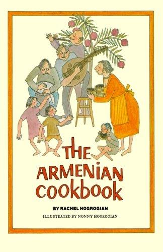 Armenian recipe tahini rolls tahini bread for Armenian cuisine cookbook