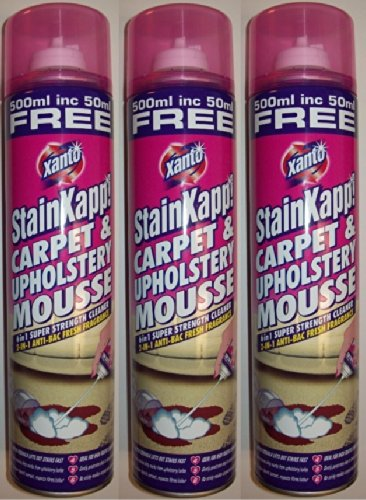 3-x-cans-of-xanto-stainxapp-carpet-upholstery-mouse-500ml
