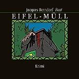Eifel-M�ll