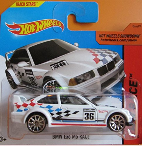 hot-wheels-2014-bmw-e36-m3-race-bianco-no-149-250