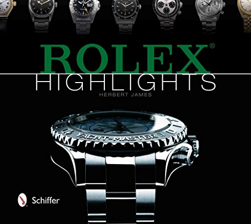 rolex-highlights-by-author-james-herbert-published-on-january-2015