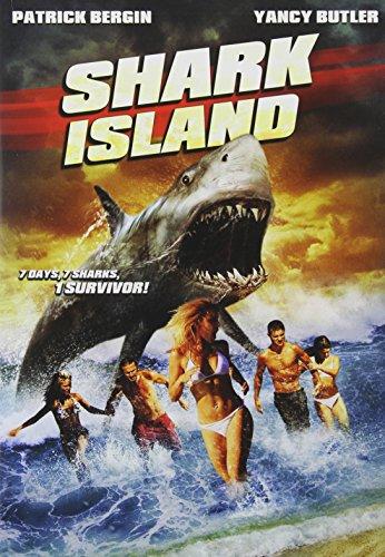 Shark Island front-436302