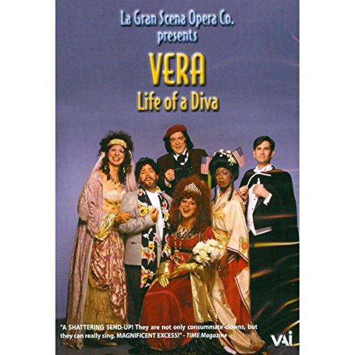 la-gran-scena-opera-presents-vera-life-of-a-diva
