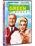Return to Green Acres [Import]