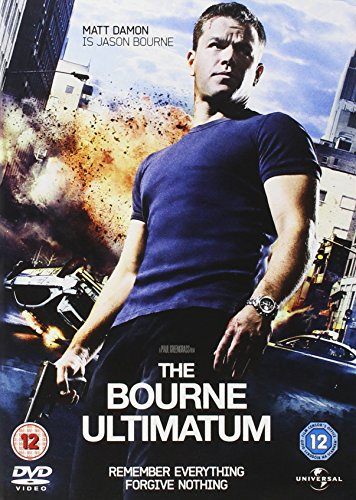 bourne-ultimatum-reino-unido-dvd