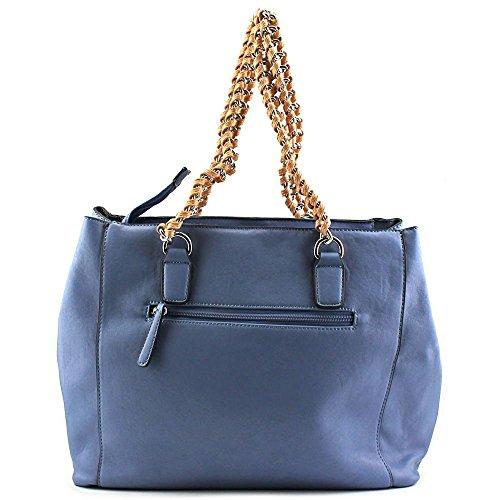 sr-squared-by-sondra-roberts-mt501906-donna-blu