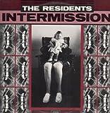 INTERMISSION 12 INCH (12