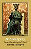 No Abiding City