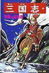 三国志 (12) 南陽の攻防戦 (希望コミックス (49))