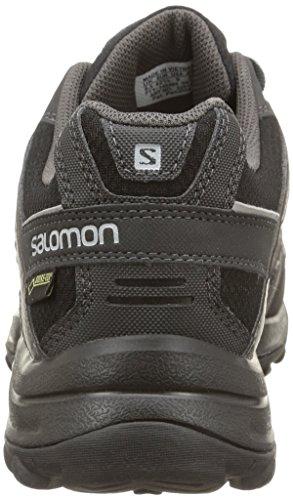 Salomon Eskape GTX Herren Trekking