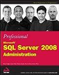 Professional Microsoft SQL Server 200...