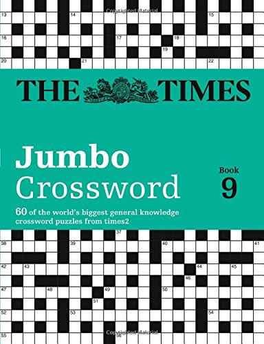 libro guardian quick crosswords 6 di hugh stephenson