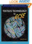 Textiles Technology to GCSE (Design &...