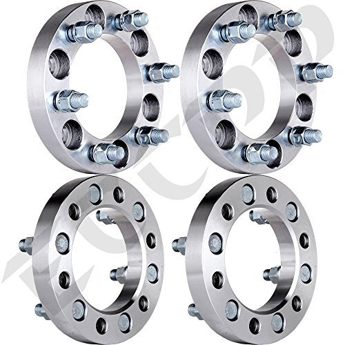 eccpp-4pcs-1-6x55-6x1397-wheel-spacers-14x15-studs-for-1999-2012-cadillac-escalade-chevrolet-chevy-t