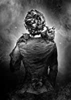 Pandemonium: Lost Souls (English Edition)
