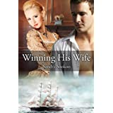 Compare Winning His Wife (A Marriage of Convenience) at Compare Hatke