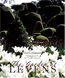 img - for The Garden at Levens by Chris Crowder (2005-09-01) book / textbook / text book