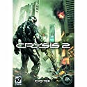 Crysis 2 [Download]