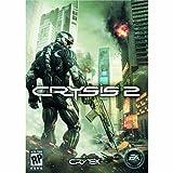 Crysis-2-[Download]
