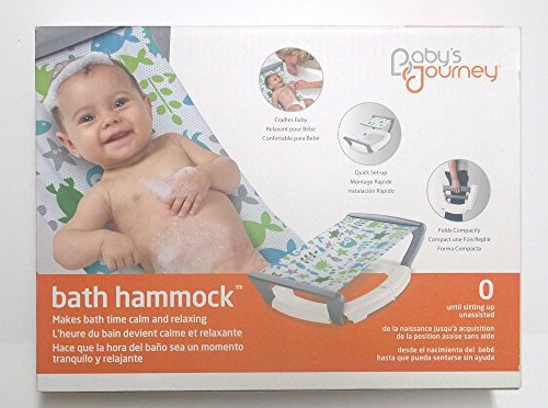 The First Years Baby Bath front-508705
