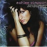 Autobiography ~ Ashlee Simpson