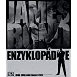 "James Bond Enzyklop�dievon ""John Cork"""