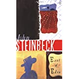East of Edenpar John Steinbeck