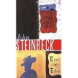 East of Edenpar John Steinbeck